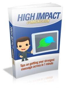 HighImpactCommunication-softbackSml